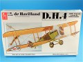 AMT 1/48 scale  De-Havilland DH-4
