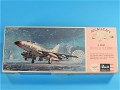 Revell Super Sabre Mike Ashey Publishing